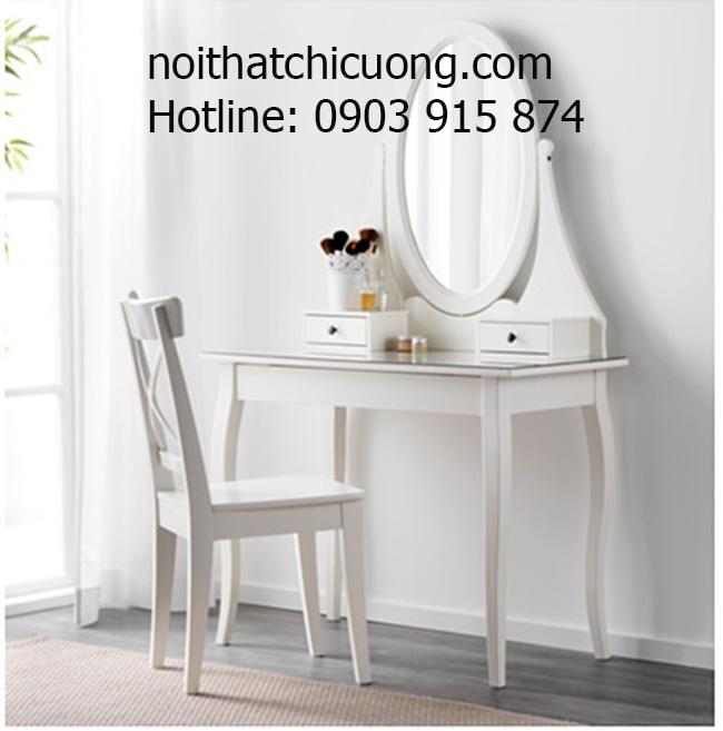Nội Thất Phòng Ngủ - Bàn Trang Điểm - 059