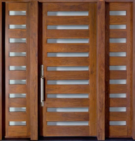 Mẫu Cửa, Khung Cửa -Cửa Cổng -022