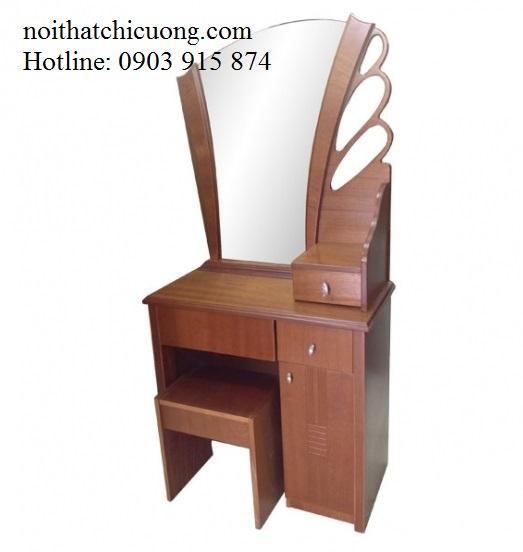Nội Thất Phòng Ngủ - Bàn Trang Điểm - 054